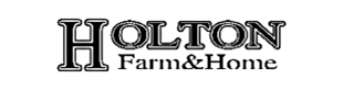 HOLTON FARM & HOME